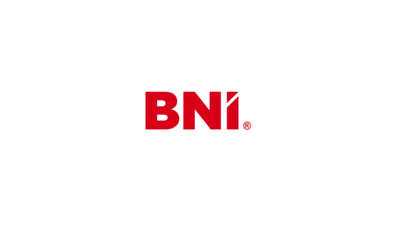 (c) Bni.co.nz