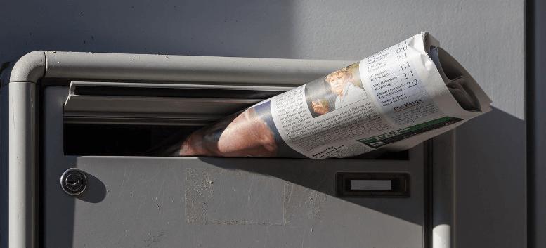 newspaperImg